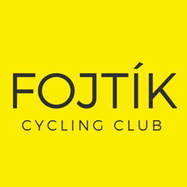Fojtík Cycling Club