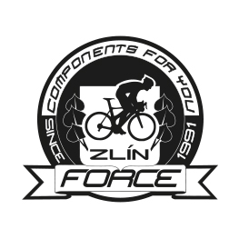 FORCE KCK Zlín