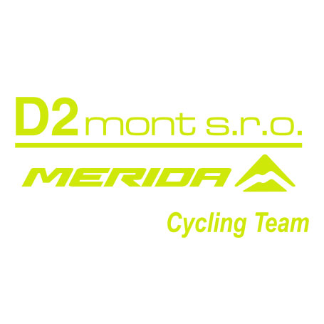 D2Mont Merida Cycling Team