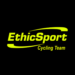EthicSport Cycling Team
