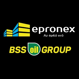Epronex-Bss Oil team