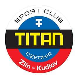 Titan Trilife triathlon club