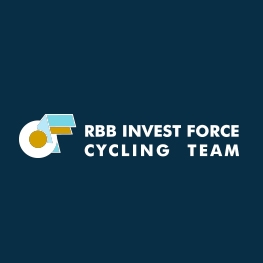 RBB Invest Force Cycling Team