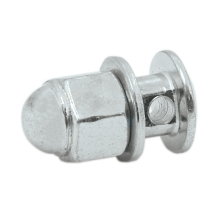 anchor screw M5 with hole