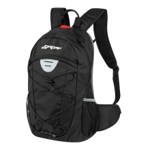 backpack FORCE JORDAN ACE 20 l, black