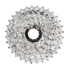 cassette 9-speed 11-32t, CP