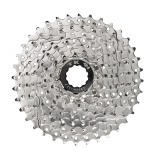 cassette 9-speed 11-36t, CP