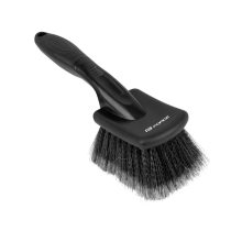 cleaning brush FORCE high, soft
