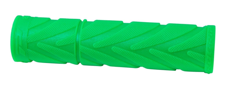 madla FORCE gumová, fluo zelená, balená