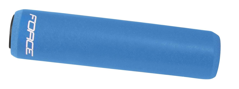 madla FORCE JOY silikon-pěna, modrá, balená