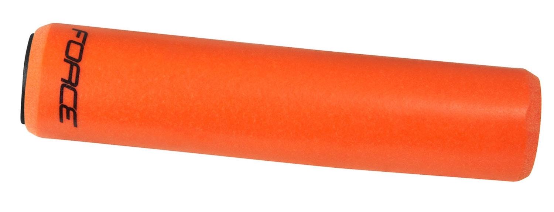madla FORCE JOY silikon-pěna, oranžová, balená