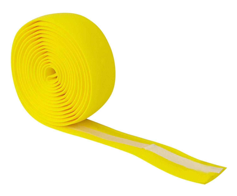 omotávka FORCE EVA, žlutá