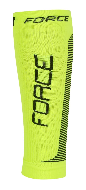 ponožky - kompresní návleky FORCE