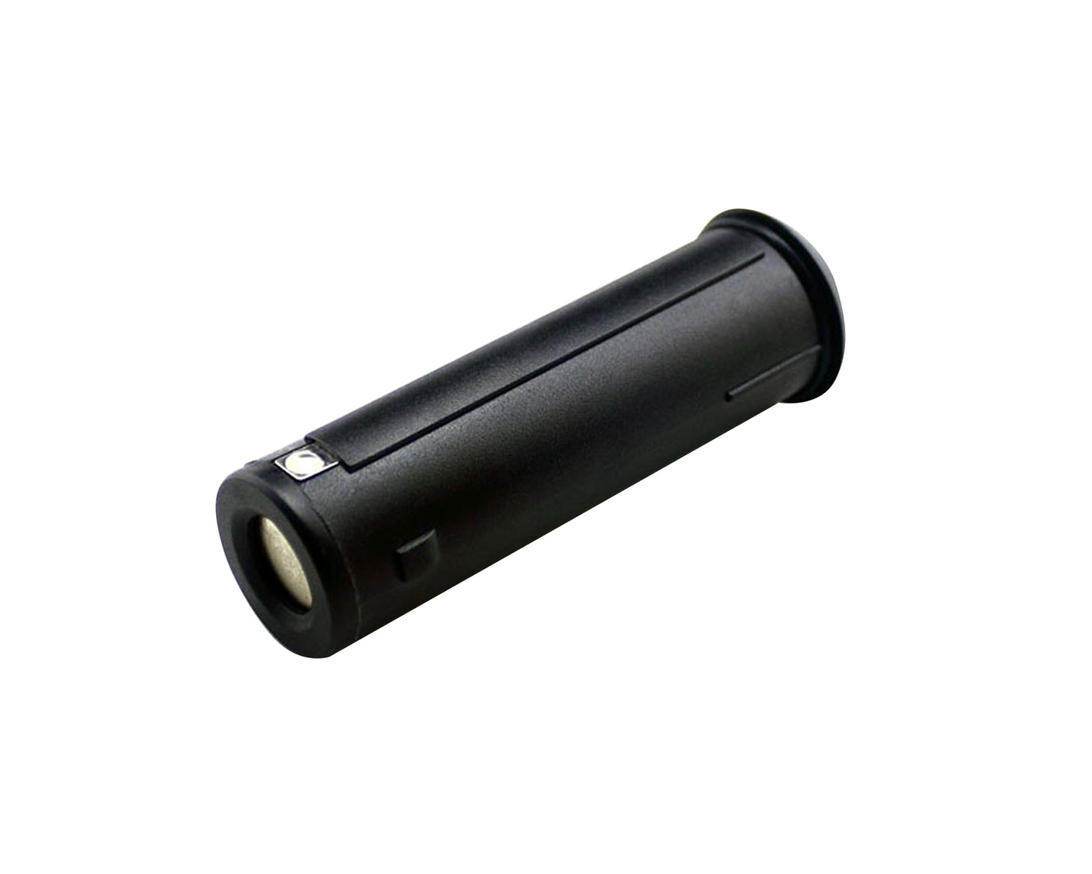 baterie FORCE 3,7V 2600 mAh pro světla SAM 330/500
