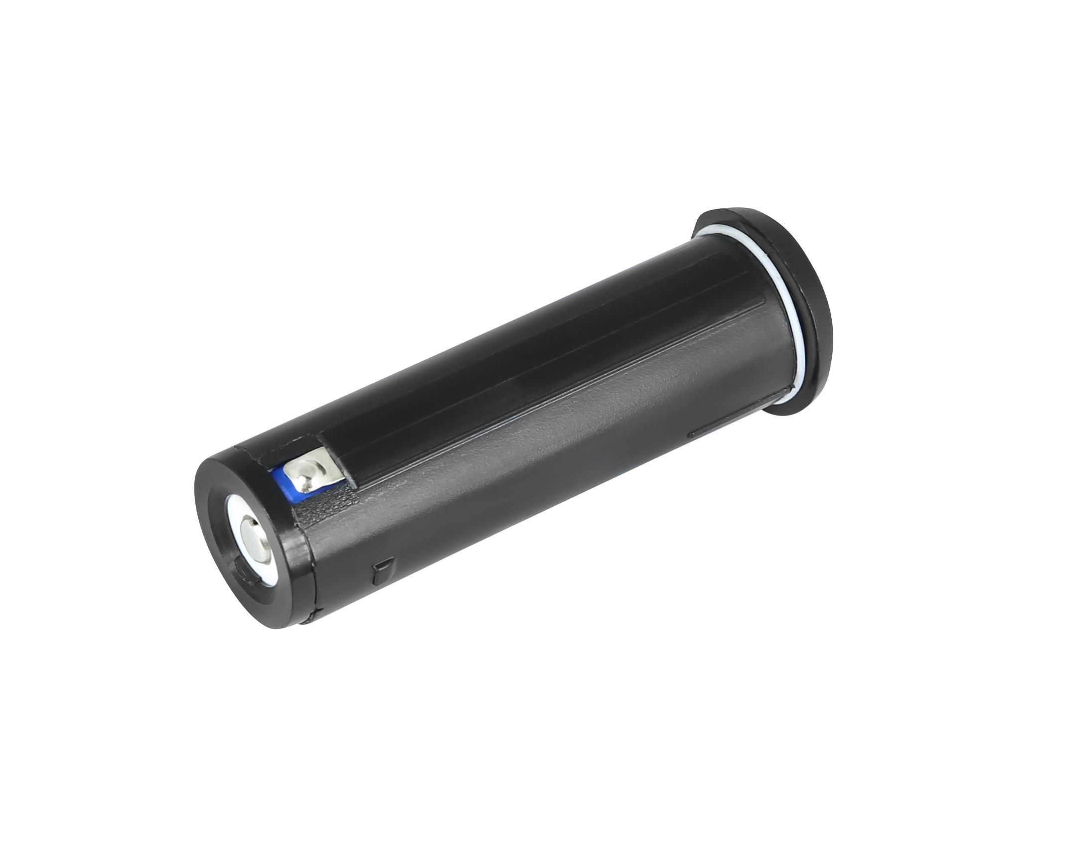 baterie FORCE 3,7V 2600 mAh pro světlo SHARK 1000