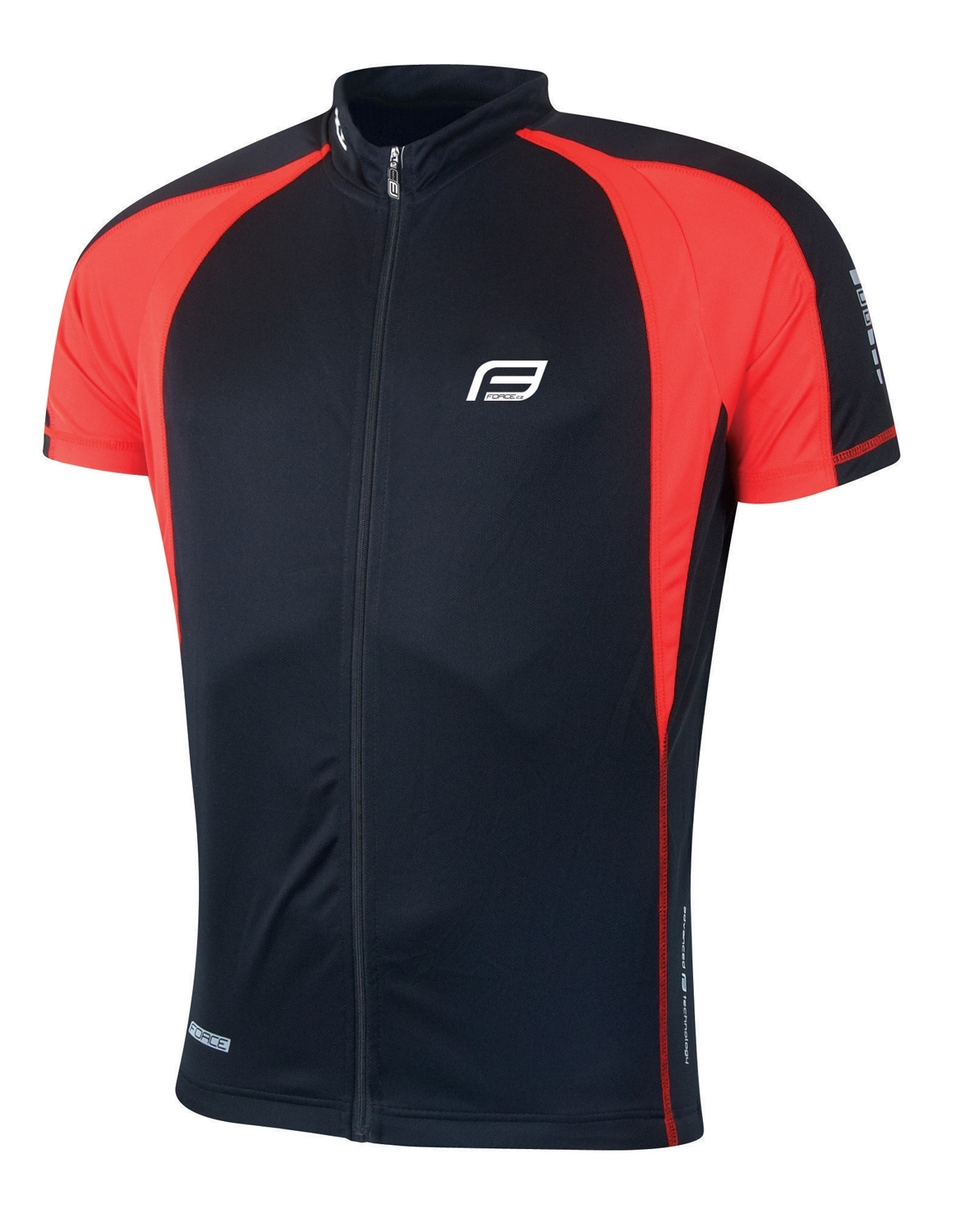 dres FORCE T10