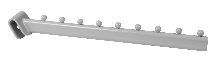 držák-rameno šikmé na skříň FORCE 42 cm