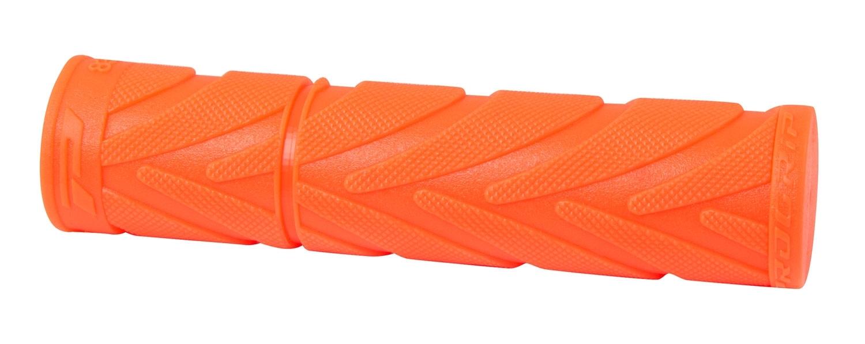 madla FORCE gumová, fluo oranžová, balená