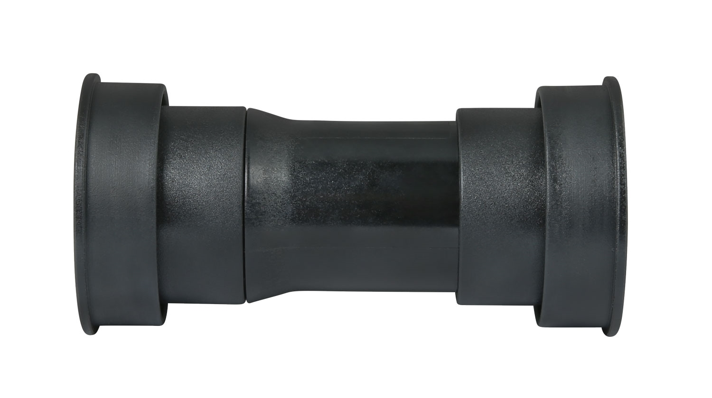 misky FORCE pressfit MTB, černé