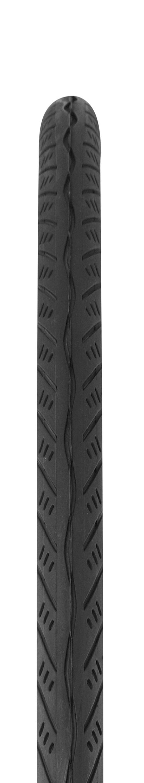 plášť FORCE 26 x 1,50, IA-2018, drát, černý