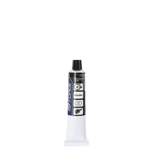 lubricant grease-tube FORCE with PTFE (Teflon)40ml