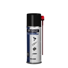 lubricant-spray FORCE Silicon 200ml