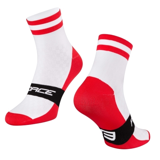 ponožky FORCE FLAG RAKOUSKO