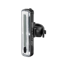 rear light FORCE GLORY 70LM, 50 LED, USB