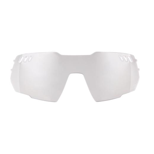 sklo náhradní FORCE AMOLEDO, fotochromatické