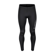tights FORCE Z68 without pad, black