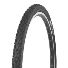 tyre FORCE 700 x 35C, IA-2209, wire, black