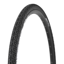 tyre FORCE 700 x 38C, IA-2401, wire, black