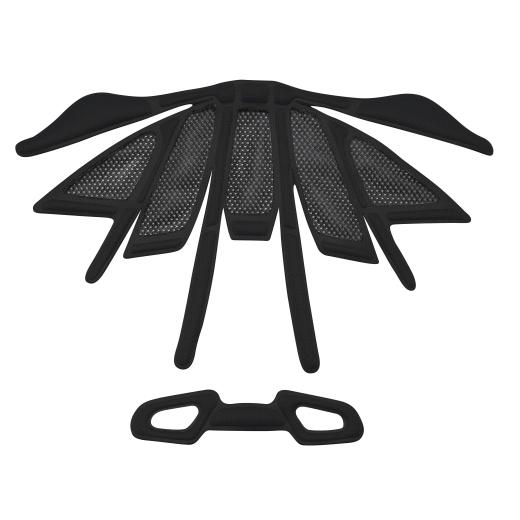 výstelka přilby AVES MTB, černá